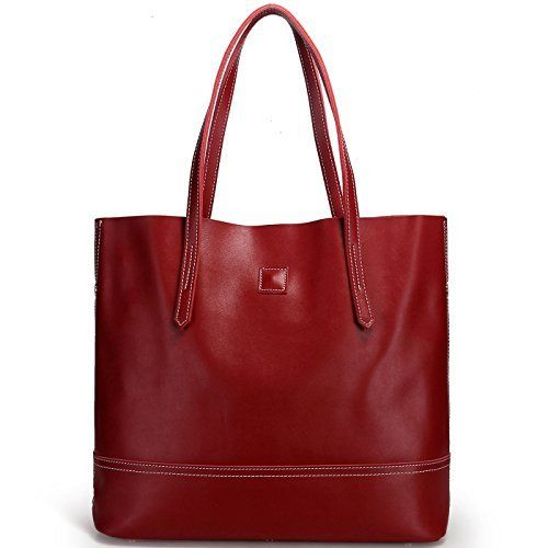 Fashion Leather Handbags Buyers - Wholesale Manufacturers f1bed961010d1
