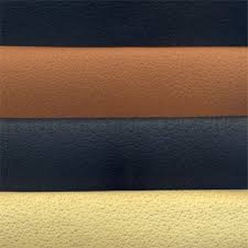 Stocklot PVC Leather Sheet