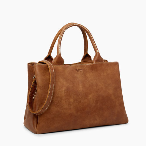 Leather Handbags Buyers - Wholesale Manufacturers 23e76bfbdbe9e
