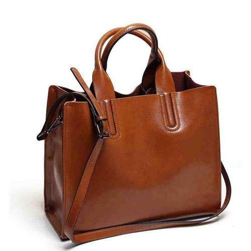 High Quality Leather Bags Buyers - Wholesale Manufacturers ... 797291cba3941
