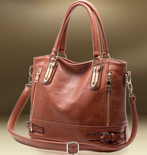 Ladies Leather Handbags Buyers - Wholesale Manufacturers 303792be7c119
