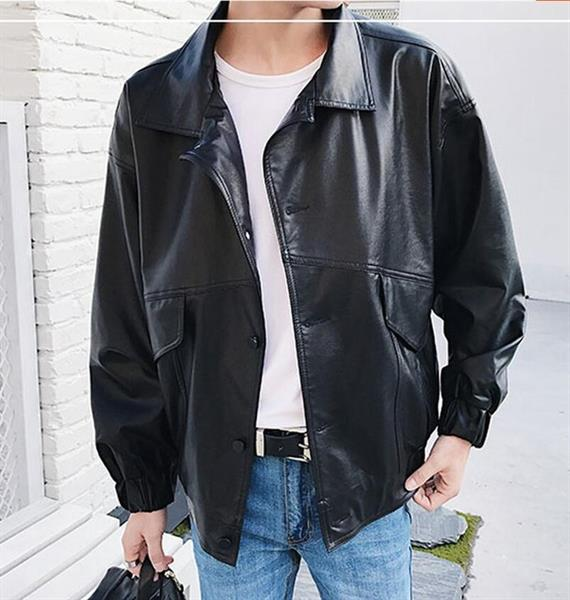 Stylist Leather Jackets