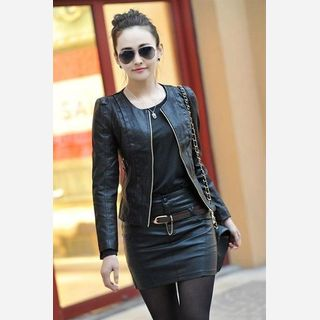 Stylist Leather Jackets