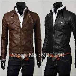 Best Quality Leather Jacket