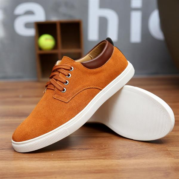 Ballenne Shoes Suppliers
