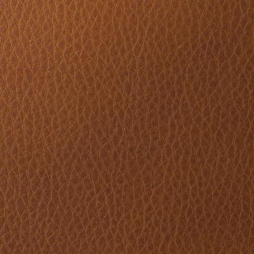 Natural Finished cow Leather