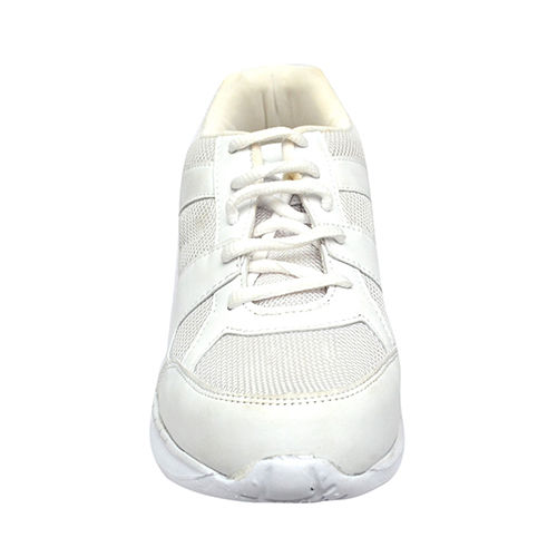 Men's Synthetic Branded Shoes Buyers - Wholesale Manufacturers