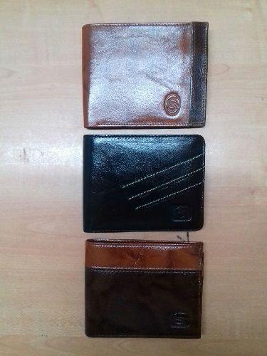 Men's Stylish Wallet