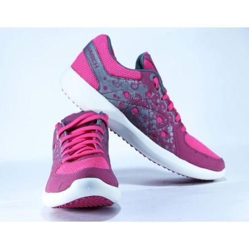 Ladies Sports Shoes Buyers - Wholesale