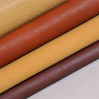 Synthetic/Artificial leather