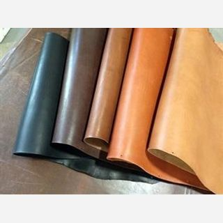 Lining Leather