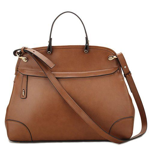 Women Leather Hand Bag