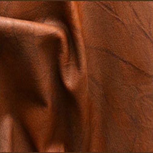 Cow Split Leather