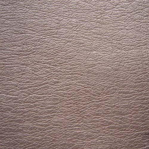 Printed Patent Metallic Leather