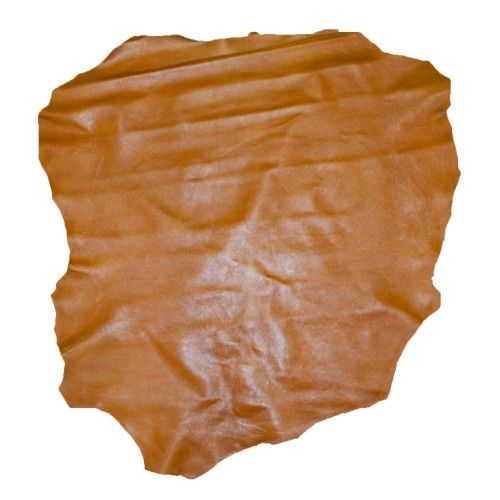 Napa Real Leather
