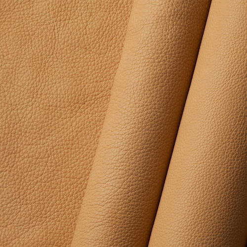 Buffalo Vegetable Tanned Leather
