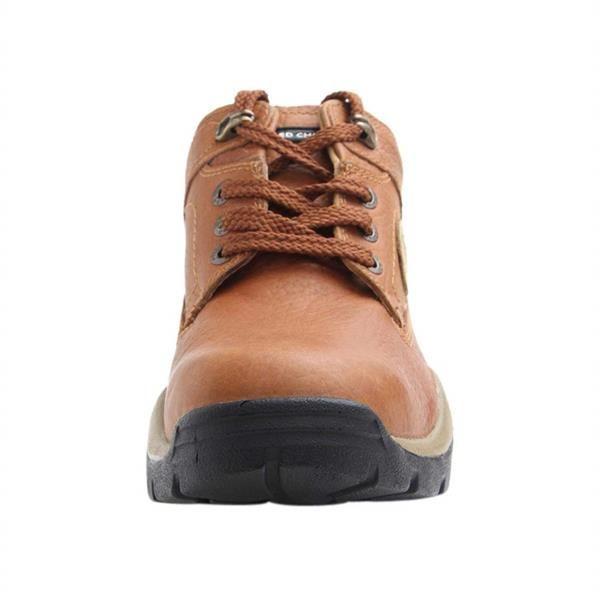 RC 2055 Men Elephant Tan Casual Shoes
