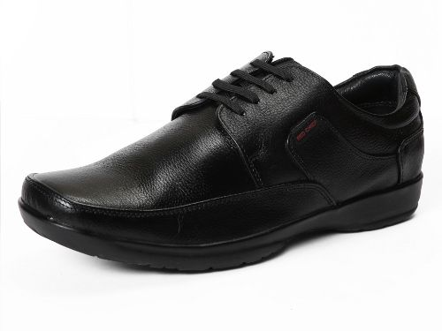 RC 1090 Black Men Formal Shoes