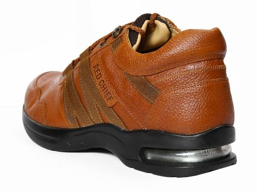 RC 1976 Men Cognic Casual Shoes