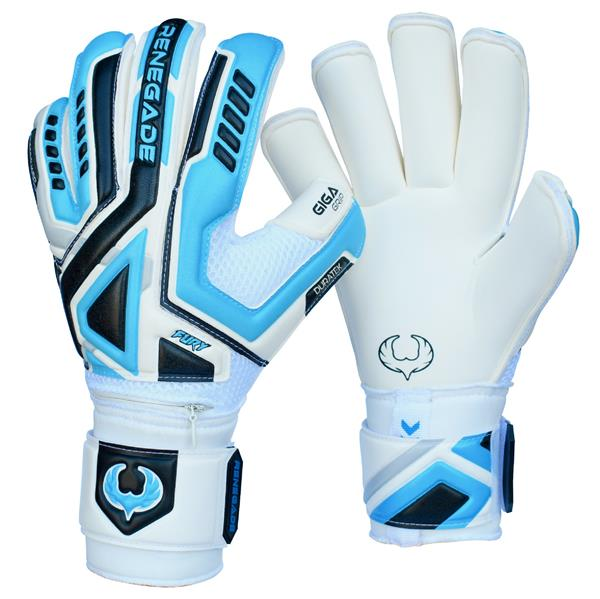 Soccer Goalkeeper Entry Gloves