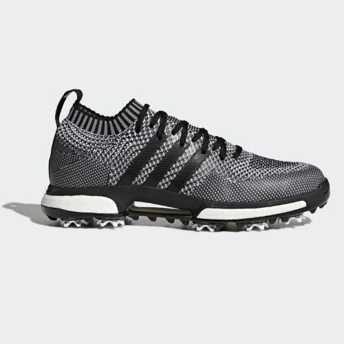 Men's Golf Shoes Buyers - Wholesale Manufacturers, Importers