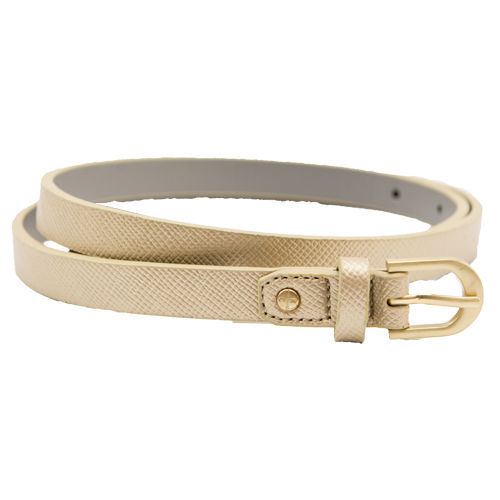 Ladies Belt Exporter