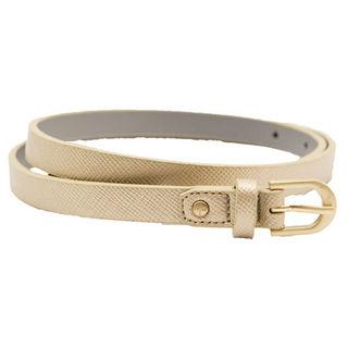 Ladies Belt Exporter