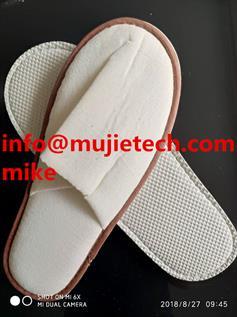 Stylish Slipper