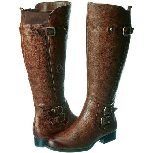 Women's Riding Boots