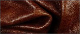 Nardin Leatherite
