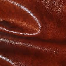 Cow Polished Leather