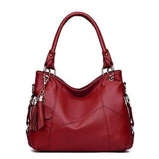 Branded Leather Handbags