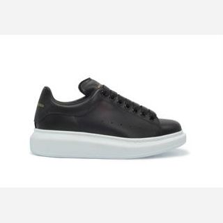 High Quality Men's Sneakers
