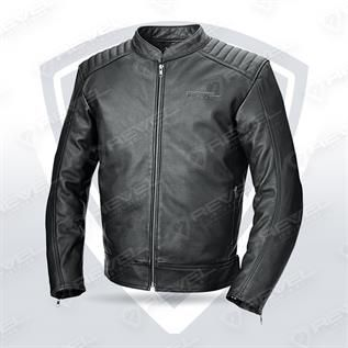 Sheep Skin Leather Jackets
