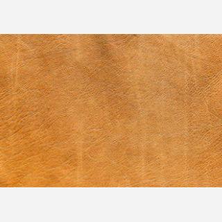 Lamb Superior Leather