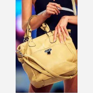 Hi-end Designer Handbags