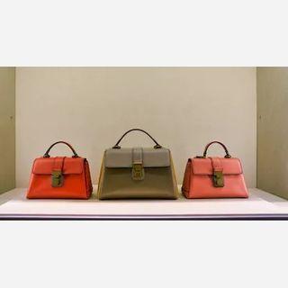 High end Branded Handbags