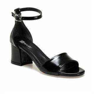 Woman High Heel Shoes
