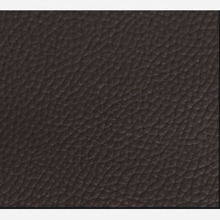 Automotive Leather