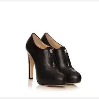 Branded High Heel Shoes