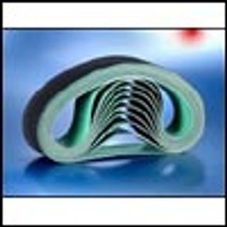 Pressure Rollers Cots Aprons and Condensors