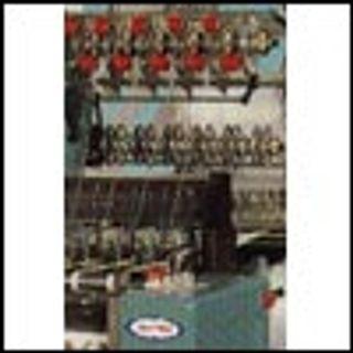 Needle Looms