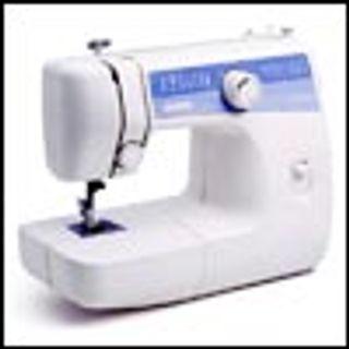 Multifunction Sewing Machine
