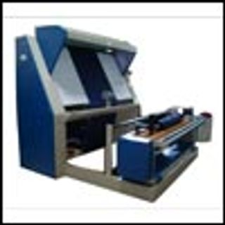 Fabric inspection systems