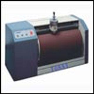 Fabric Testing Machine