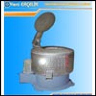 Extractor Machine
