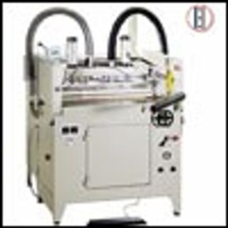 Folding Machine For Ready Made Textiles And Garments