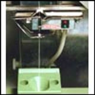 Textile Testing And Measuring Machine