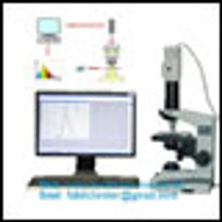 Fibre Testing Machine