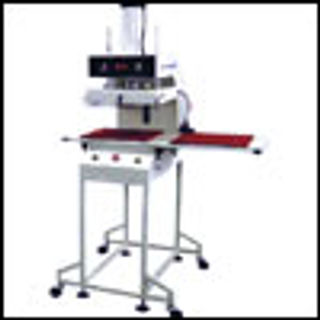 Auxiliary Machine for Transfer Printing